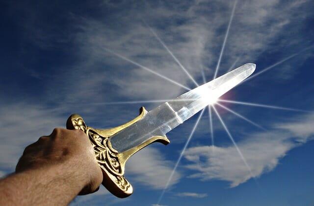 niju kun espada